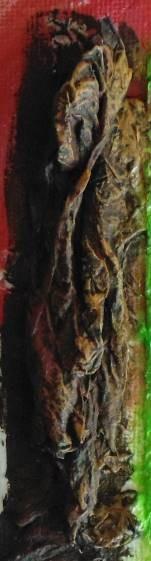 paint 3d trees using texture gel