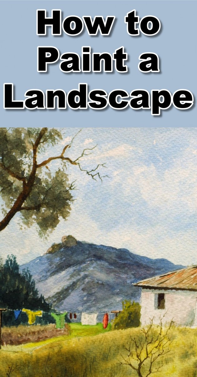 how-to-paint-cottage-in-the-valley-landscape-in-watercolor