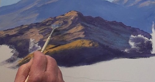 final-painting-mountain-landscape-in-acrylic-foothills