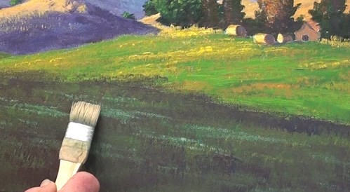 final-painting-mountain-landscape-in-acrylic-foreground
