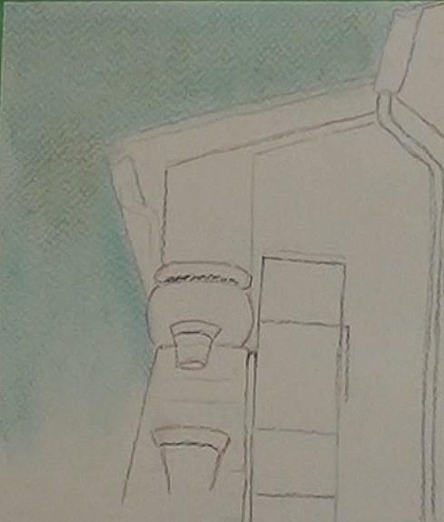 final-drawing-tuscan-stairway-in-pastel-sky