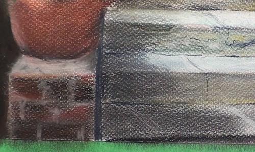 final-drawing-tuscan-stairway-in-pastel-brickwork