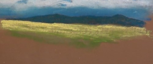 final-drawing-mountains-in-pastel-grassy-field