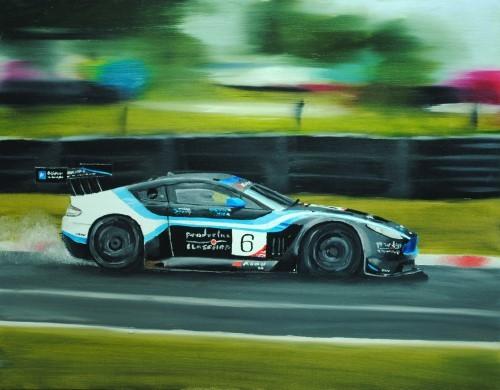 racing-car-oil