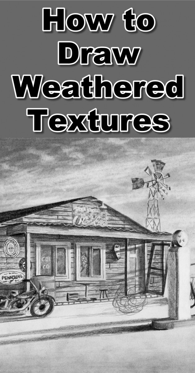 how-to-draw-weathered-textures-in-pencil-pin