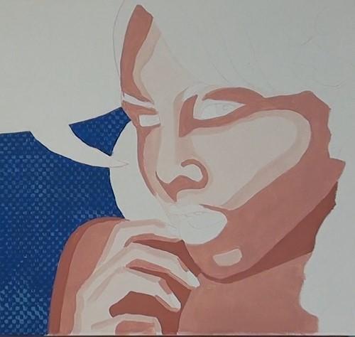 how-to-paint-pop-art-in-acrylic-skin-tones