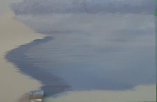 how-to-paint-a-misty-lake-in-acrylic-lake