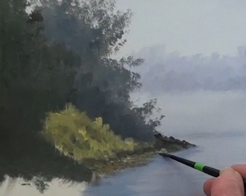 how-to-paint-a-misty-lake-in-acrylic-waters-edge