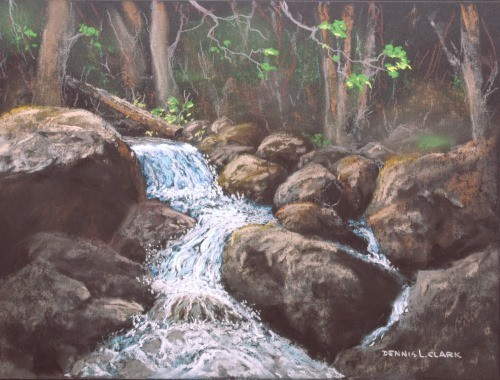 final-drawing-small-rapids-in-pastel