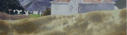 how-to-paint-a-cottage-in-a-valley-landscape-in-watercolor-foreground