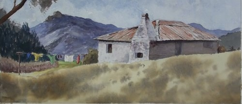 how-to-paint-a-cottage-in-a-valley-landscape-in-watercolor-cottage-details