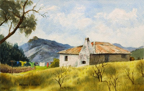 final-painting-cottage-in-the-valley-watercolor