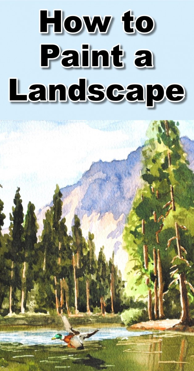 how-to-landscape-in-watercolor