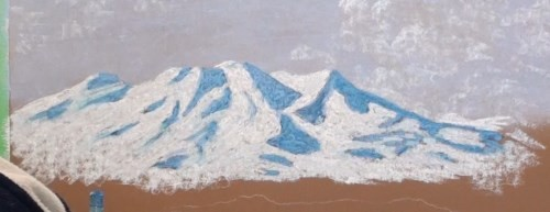 final-drawing-mountains-in-pastel-mountain