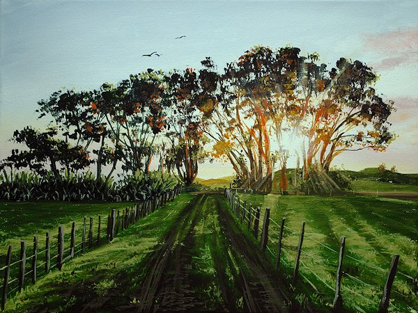 how-to-paint-sunset-trees-in-acrylic-final