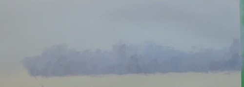 how-to-paint-a-misty-lake-in-acrylic-distant-trees