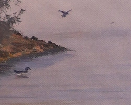how-to-paint-a-misty-lake-in-acrylic-painting-ducks