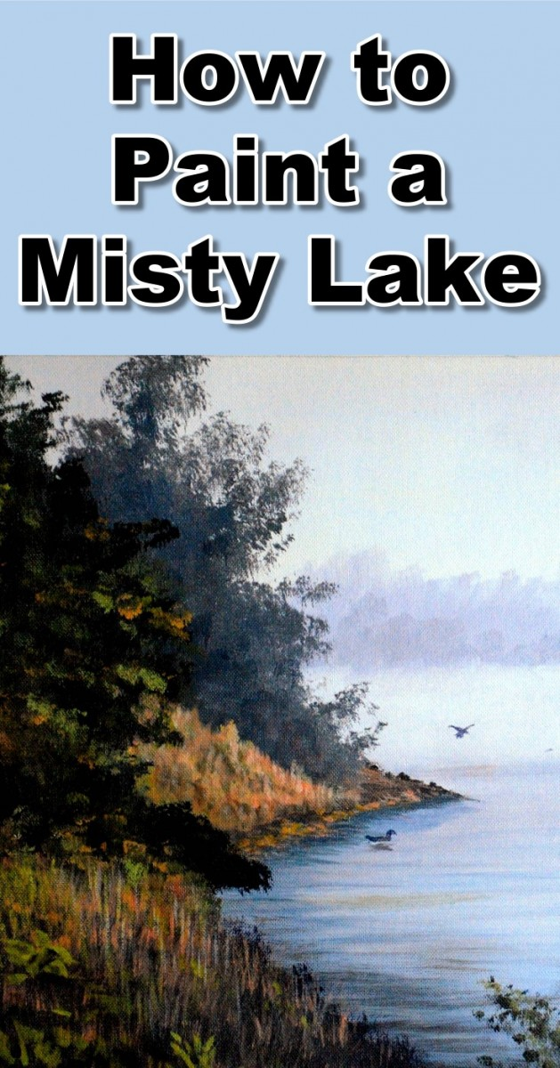 how-to-paint-a-misty-lake-in-acrylic-pin