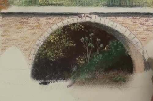 detail-to-bridge