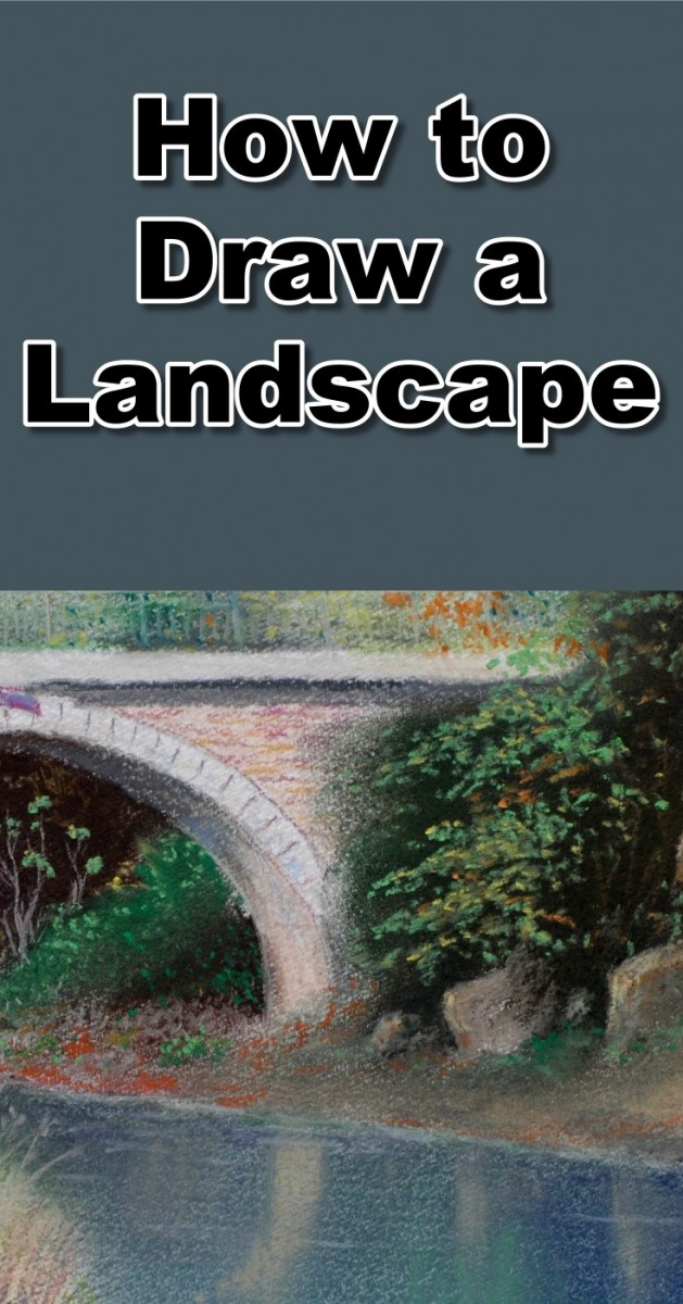 how-to-draw-a-landscape-in-pastel-pin