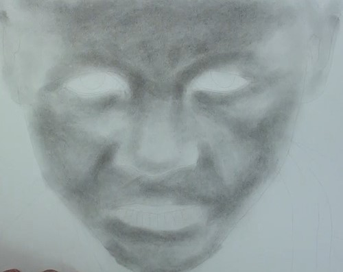 how-to-draw-a-young-portrait-in-pencil-basic-face