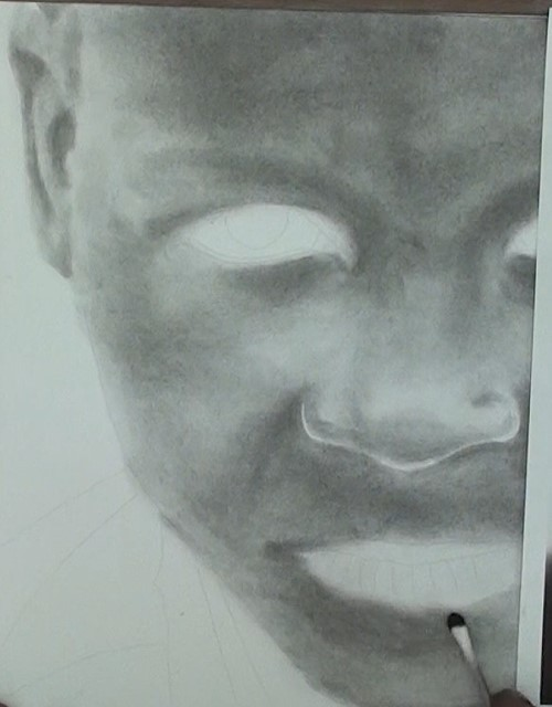 how-to-draw-a-young-portrait-in-pencil-detail-face