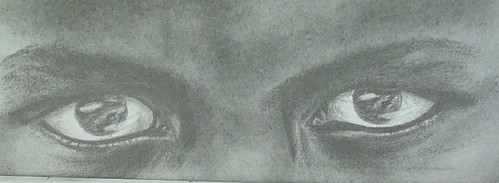 how-to-draw-a-young-portrait-in-pencil-eyes