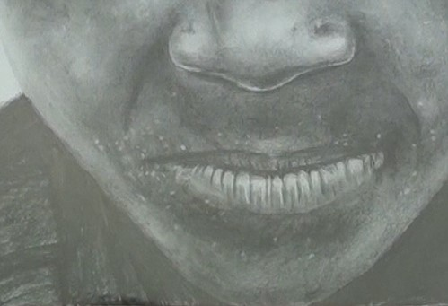 how-to-draw-a-young-portrait-in-pencil-final-detail