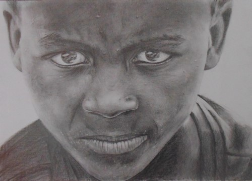 final-drawing-young-portrait-in-pencil-500