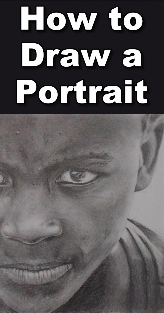how-to-draw-a-portrait-in-pencil-pin