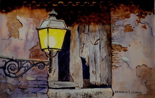 final-painting-still-life-fancy-lantern-in-watercolor-500