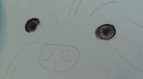 how-to-draw-a-dog-portrait-in-pastel-eyes